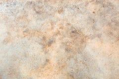 Πέτρινος τοίχος και όμορφη δομή η ανασκόπηση διασταυρώνει τη δύσκολη δομή πετρών βράχου Στοκ φωτογραφία με δικαίωμα ελεύθερης χρήσης