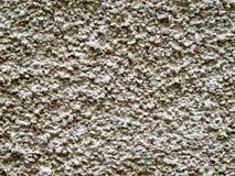 Πέτρινος τοίχος Στοκ εικόνα με δικαίωμα ελεύθερης χρήσης