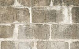 Πέτρινος τοίχος Στοκ εικόνες με δικαίωμα ελεύθερης χρήσης