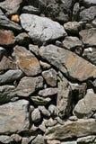 πέτρινος Στοκ Φωτογραφία