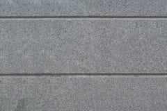 Πέτρινο κεραμίδι Στοκ Εικόνες