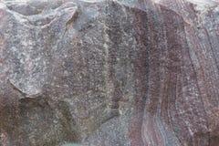 Πέτρινο μάρμαρο Στοκ εικόνα με δικαίωμα ελεύθερης χρήσης