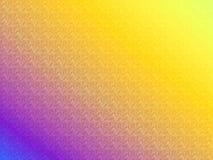 Πέτρινο ουράνιο τόξο στοκ εικόνες