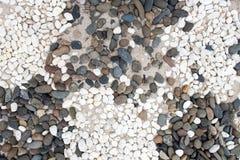 Πέτρινο πάτωμα άμμου Στοκ Εικόνες