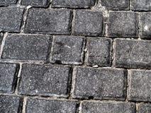 Πέτρινο πάτωμα στοκ φωτογραφία με δικαίωμα ελεύθερης χρήσης