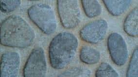 Πέτρινο πάτωμα στοκ εικόνα