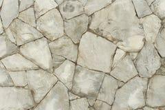 Πέτρινο υπόβαθρο στρώματος Στοκ Εικόνα