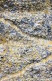 Πέτρινο υπόβαθρο σύστασης, πολύ όμορφος, τοίχος πετρών Στοκ φωτογραφία με δικαίωμα ελεύθερης χρήσης