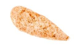 Πέτρινο arrowhead Στοκ Φωτογραφία