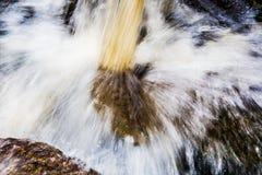 πέφτει mahon Στοκ φωτογραφία με δικαίωμα ελεύθερης χρήσης