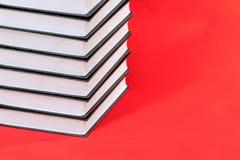 πίνακας βιβλίων Στοκ φωτογραφίες με δικαίωμα ελεύθερης χρήσης
