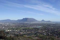 πίνακας βουνών στοκ φωτογραφίες με δικαίωμα ελεύθερης χρήσης