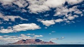 πίνακας βουνών Στοκ φωτογραφία με δικαίωμα ελεύθερης χρήσης