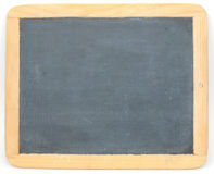 πίνακας κιμωλίας Στοκ φωτογραφία με δικαίωμα ελεύθερης χρήσης