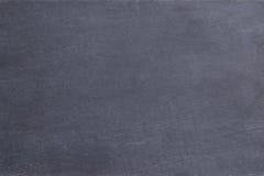 Πίνακας κιμωλίας Στοκ Εικόνες
