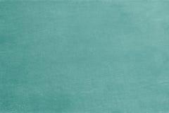 Πίνακας κιμωλίας Στοκ εικόνες με δικαίωμα ελεύθερης χρήσης