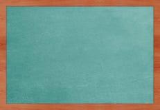 Πίνακας κιμωλίας Στοκ Φωτογραφία