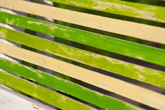 πίνακας ξύλινος Στοκ φωτογραφίες με δικαίωμα ελεύθερης χρήσης