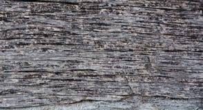 Πίνακας ξύλινος Στοκ φωτογραφία με δικαίωμα ελεύθερης χρήσης