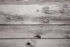 Πίνακας σιταποθηκών Στοκ φωτογραφία με δικαίωμα ελεύθερης χρήσης