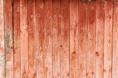 Πίνακας υποβάθρου Στοκ Εικόνες