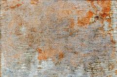Πίνακας υποβάθρου Στοκ φωτογραφίες με δικαίωμα ελεύθερης χρήσης