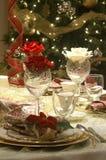 πίνακας Χριστουγέννων Στοκ Φωτογραφίες