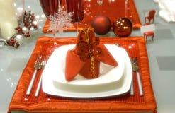 πίνακας Χριστουγέννων στοκ εικόνα με δικαίωμα ελεύθερης χρήσης