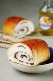 πίνακας ψωμιού Στοκ φωτογραφία με δικαίωμα ελεύθερης χρήσης
