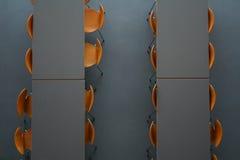 πίνακας Στοκ φωτογραφίες με δικαίωμα ελεύθερης χρήσης