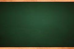 Πίνακας Στοκ εικόνες με δικαίωμα ελεύθερης χρήσης