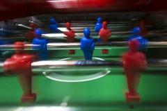 Πίνακας footbal Στοκ Φωτογραφίες