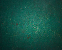 Πίνακας Grunge Στοκ Φωτογραφίες