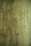 Πίνακες με ένα παλαιό ραγισμένο χρώμα Στοκ φωτογραφία με δικαίωμα ελεύθερης χρήσης