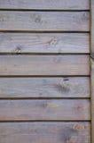 Πίνακες πεύκων Στοκ φωτογραφίες με δικαίωμα ελεύθερης χρήσης