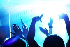 Πίστα χορού Στοκ φωτογραφία με δικαίωμα ελεύθερης χρήσης