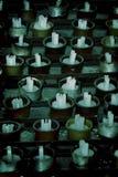 πίστη αριθ. Στοκ εικόνες με δικαίωμα ελεύθερης χρήσης