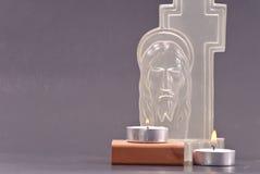 πίστη θρησκευτική Στοκ φωτογραφία με δικαίωμα ελεύθερης χρήσης
