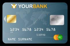 πίστωση καρτών