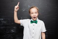 πίσω απομονωμένο σχέδιο σχολείο παιδιών ανασκόπησης στο λευκό Στοκ φωτογραφίες με δικαίωμα ελεύθερης χρήσης