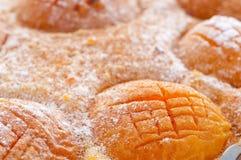 πίτα εξοχικών σπιτιών τυριών Στοκ Φωτογραφία