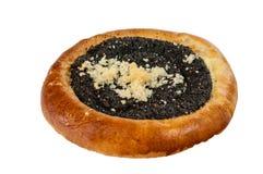 πίτα παραδοσιακή Στοκ φωτογραφίες με δικαίωμα ελεύθερης χρήσης