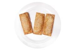 Πίτα της Apple, μήλο, υπόβαθρο, που ψήνεται, αρτοποιείο, πρόγευμα, καφετί, κέικ, ψαλιδίζοντας, που μαγειρεύεται, πίτα καλαμποκιού, Στοκ Εικόνα