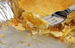 πίτα 2 Στοκ φωτογραφία με δικαίωμα ελεύθερης χρήσης