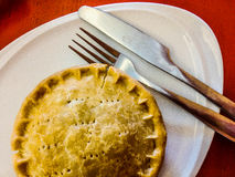 Πίτα Στοκ εικόνες με δικαίωμα ελεύθερης χρήσης