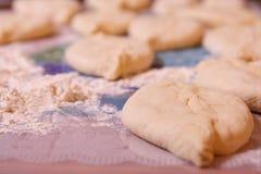πίτες Στοκ Φωτογραφίες