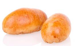 πίτες Στοκ Εικόνα