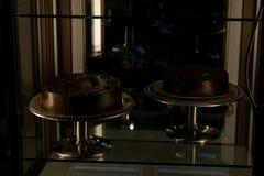 Πίτες Saker Στοκ φωτογραφίες με δικαίωμα ελεύθερης χρήσης