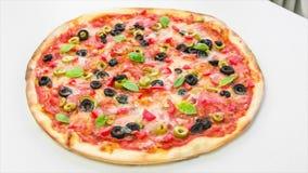 Πίτσα φιλμ μικρού μήκους