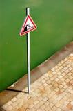παγίδα στοκ φωτογραφία με δικαίωμα ελεύθερης χρήσης